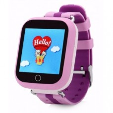 УМНЫЕ ДЕТСКИЕ SMART BABY WATCH  Q90 (GW200S) WONLEX